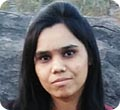 Computer Operator cum Typist Sapana Sharma