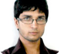 web developer dhananjay parihar