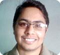 content editor rahul sharma