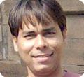 system administrator sanjay singh