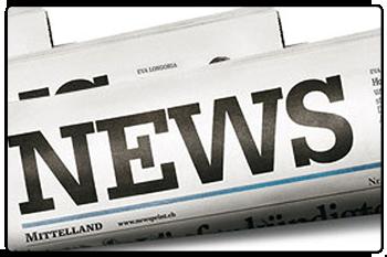 news portal design India